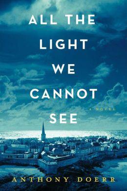 all_the_light_we_cannot_see_28doerr_novel29
